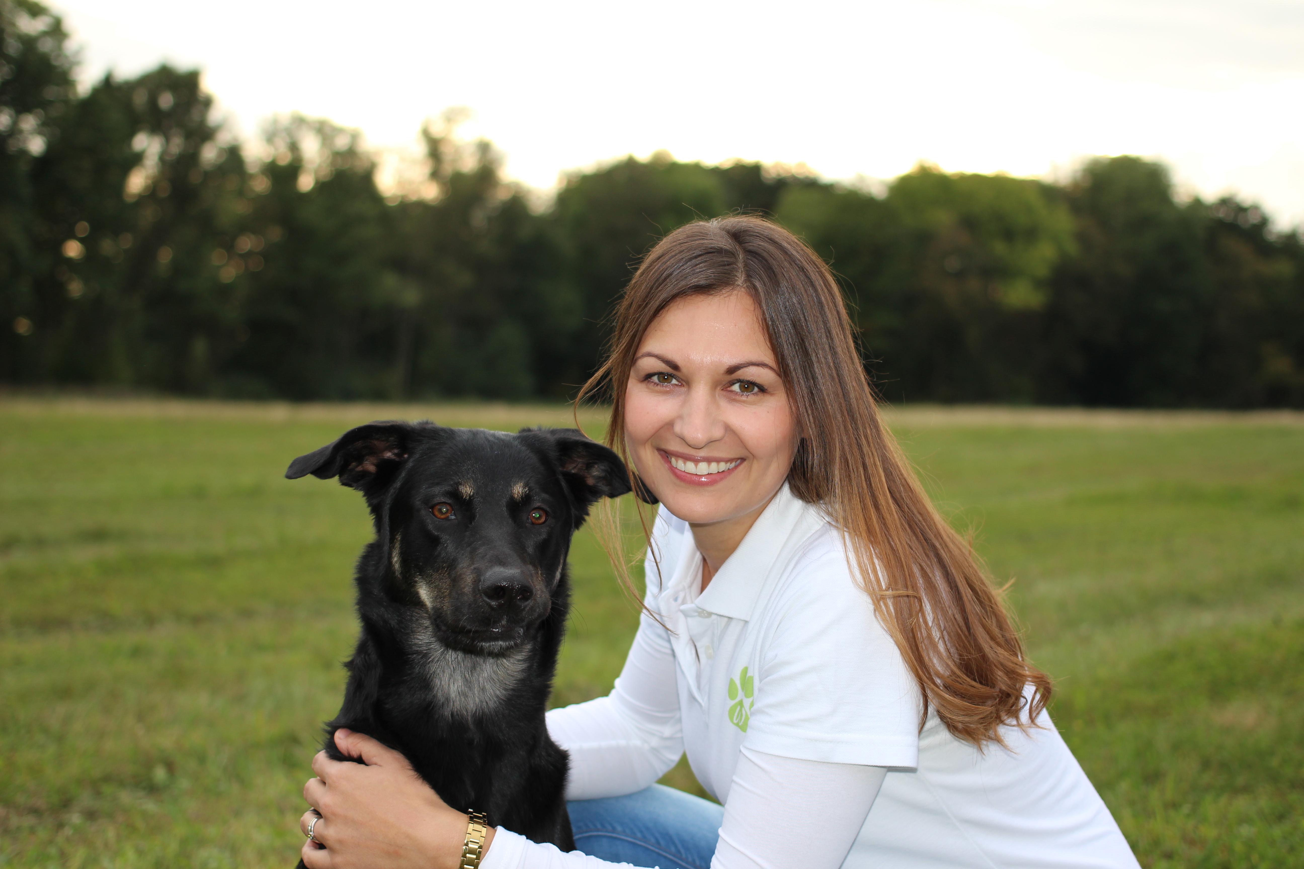 Schulmedizin vs. Naturheilkunde: der Beruf des Tierheilpraktikers